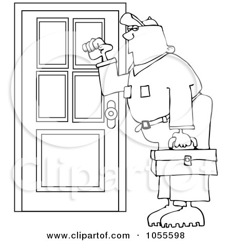 door clipart black and white. Preview Clipart Door Black And White E