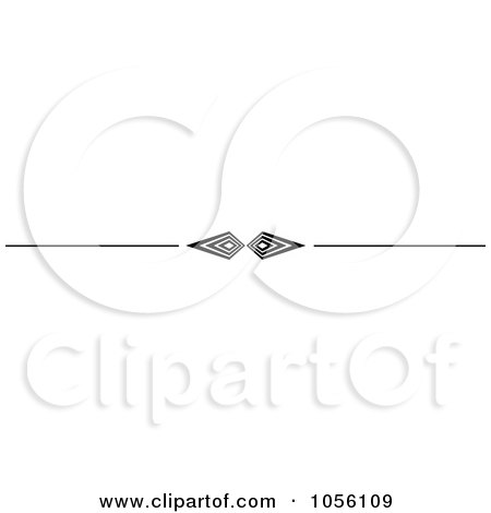 Royalty-Free (RF) 230573 Element Clipart, Illustrations, Vector ...