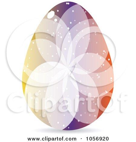 Egg Clip Art. Easter Egg Clip Art