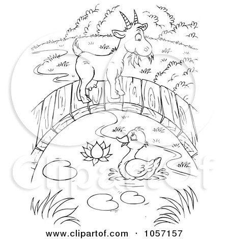 Geography further Boat Dock Coloring Pages Sketch Templates as well R2154744 furthermore Geoles01 furthermore Warrior 2 Pose Drawing. on river top view