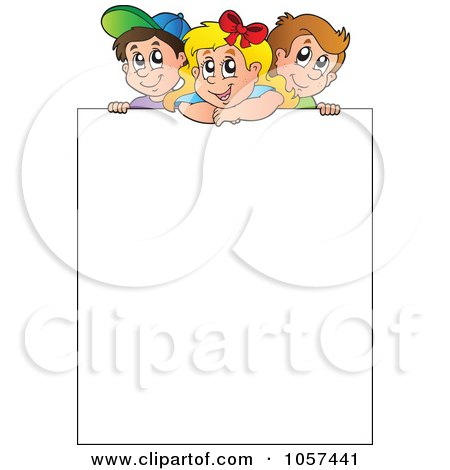 Royalty-Free (RF) Day Care Sign Clipart, Illustrations, Vector ...