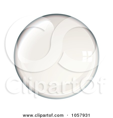 Royalty-Free (RF) Water Bubble Clipart, Illustrations, Vector ...