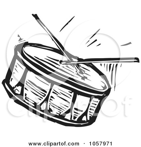 Royalty-Free Vector Cl...