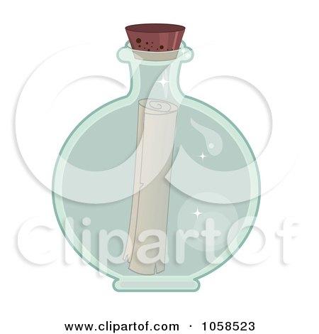 Clipart rencontre gratuit - Soda pdf gratuit ...