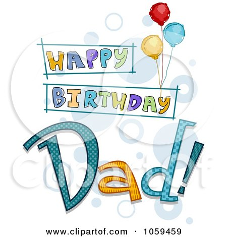 happy birthday images animated free. pictures Boys Happy Birthday Clip Art happy birthday clip art animated free.