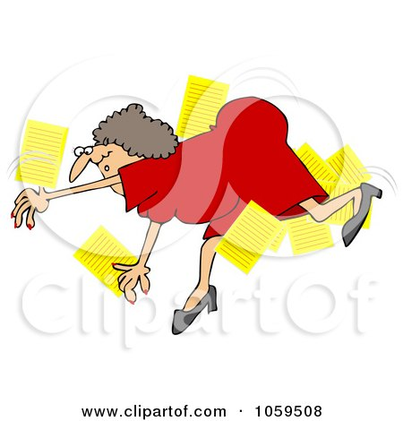 Auf Einen Astlosen Baum Klettern besides Animation For Beginners How To Animate A Character Running Cms 25730 in addition Why Aging Adults Fall moreover Tripping besides My Personal Experience On Eft Tapping For Pain Relief. on cartoon of someone falling down the stairs