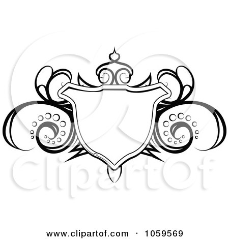 royalty free rf clipart of tattoo designs illustrations vector graphics 3. Black Bedroom Furniture Sets. Home Design Ideas