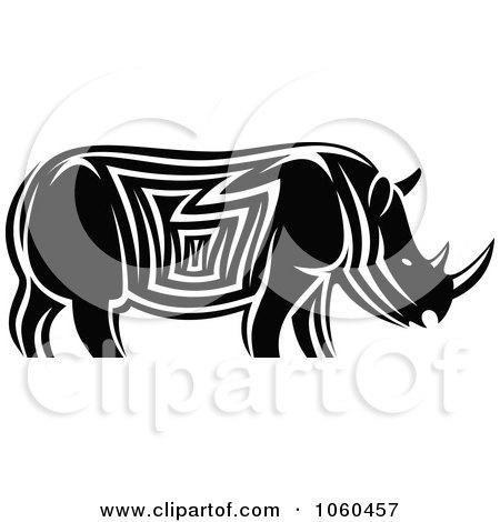 Rhino logo likewise Art Nouveau Style Round Frame Black 118970926 additionally 467741 additionally Razorback logo moreover Caterpillar Clip Art. on oval head clip art