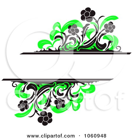 royalty free vector clip art illustration of a background of black