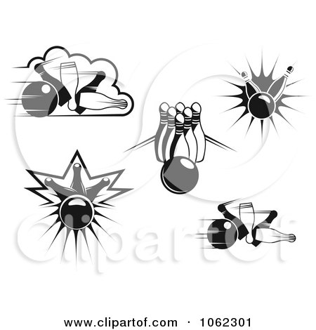 логотипы производителей машин в кривых