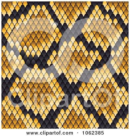 print & pattern: SCRAPBOOK PAPER