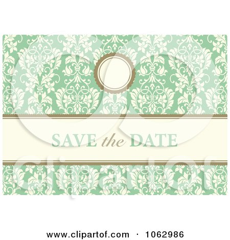 Save the Date Clip Art http://wedding-tent-ideas-fuschia-an.blogspot.com/2011/08/chiffon-sexy-deep-v-neck-empire-waist.html