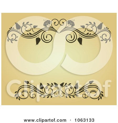 vintage silhouette clip art woman in oval frame male
