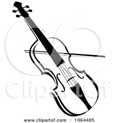 Black And White Drum Set Musical Instrument 1108763 besides Themusicfactory together with 111803814624 as well Jvckeyboards tripod likewise Guitar. on electric keyboard piano