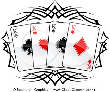 texas holdem poker king 2
