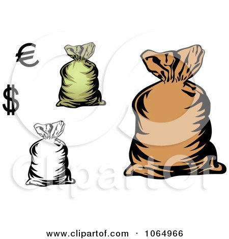 Stock Photo Blank Visa Pages In A Passport With Room For Copy together with Drawn Money Currency as well Tumblr Ojm N Cqkm Useveoo further Clipart Money Bags And Currency Symbols Royalty Free Vector Illustration additionally Pound Sterling Sign Sack. on drawing money bag
