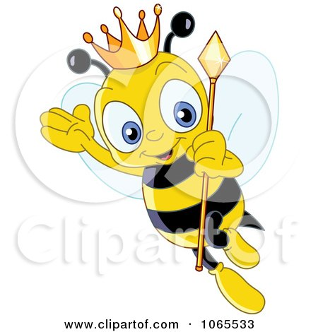 Royalty Free Stock Illustrations Of Insects By Yayayoyo Page 1