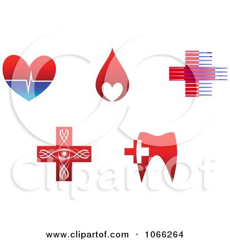 вышивки с логотипом барсы