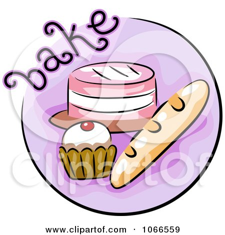 Clip Art Baking Clip Art royalty free rf baking clipart illustrations vector graphics 1 preview clipart