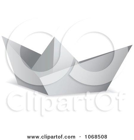 Клипарт разбитое стекло векторный