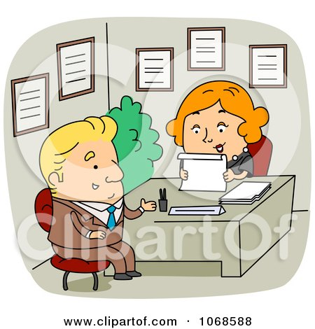 Similiar HR Avatar Clip Art Keywords