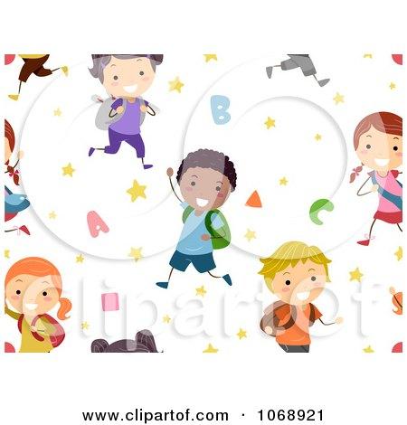 School Children Images Stock Photos amp Vectors  Shutterstock