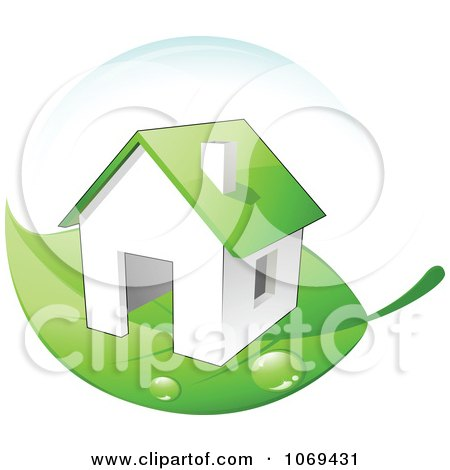 free clipart green energy - photo #23