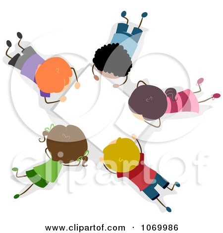 Group Work Clipart_Student Group Work_Work Hard Clipart