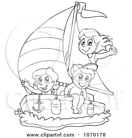 Kinder Garten as well Ping Pong tables besides Happy Yacht Character 213170 besides Bringing to the table also Abba Fancy Dress. on cartoon table and chairs