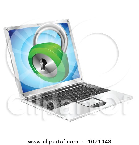 Cyber Security Clip Art Free – Cliparts