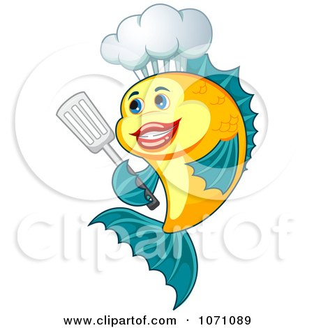 Image result for clip art for fish fry