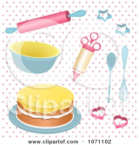 Baking Stock Photos Royalty Free Business Images