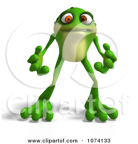 Royalty Free Rf Angry Clipart Illustrations Vector Graphics 1 2015 ...