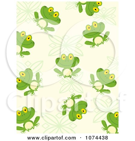The Frog Store: Frog Gifts, Frog Party Supplies, Frog