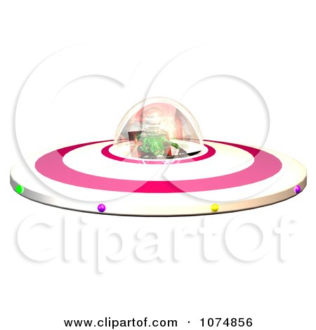 Royalty-Free (RF) Clipart of Flying Saucers, Illustrations, Vector ...