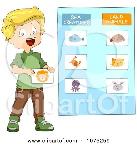 Royalty-Free (RF) Clipart of Flashcards, Illustrations, Vector Graphics #1