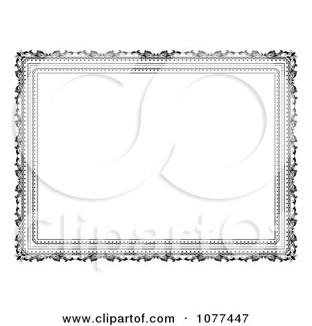 Vector Frame Border Image Search Results