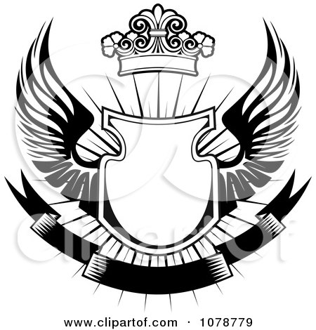 Crown Tattoo Coloring Pages Coloring Pages