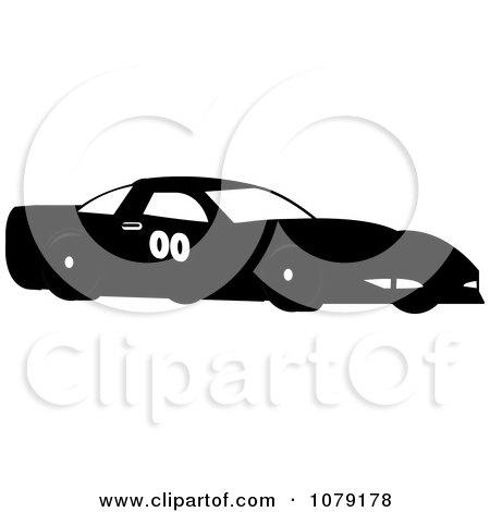 Pin Race Car Number Vector Clip Art For Vinyl Sign Cutter