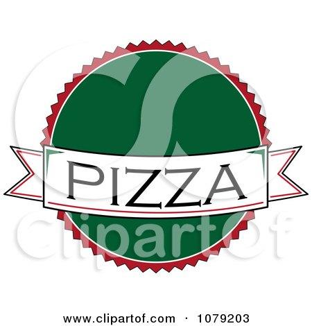 pizza restaurant pizza