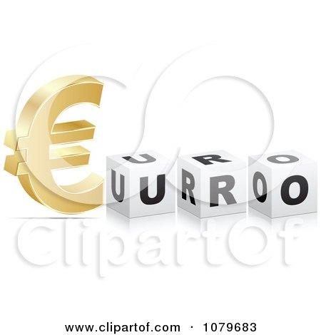 евро лига 2012
