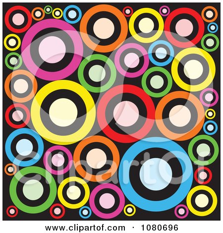 Royalty Free Stock Illustrations of Circles by Prawny Page 1