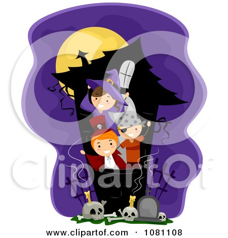 Halloween Clip Art Images Free High Quality Clipart