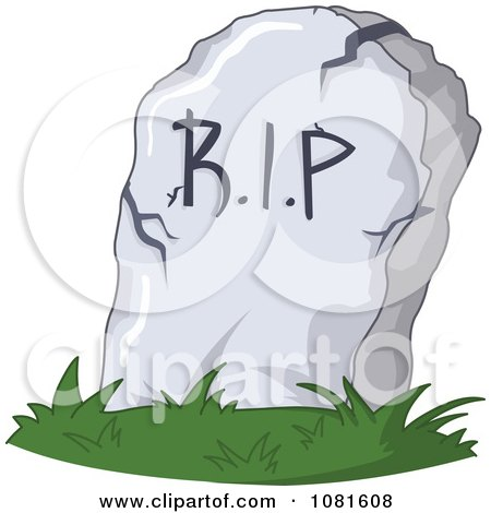 clipart rip stone grave marker royalty free vector grape clip art free grape clipart