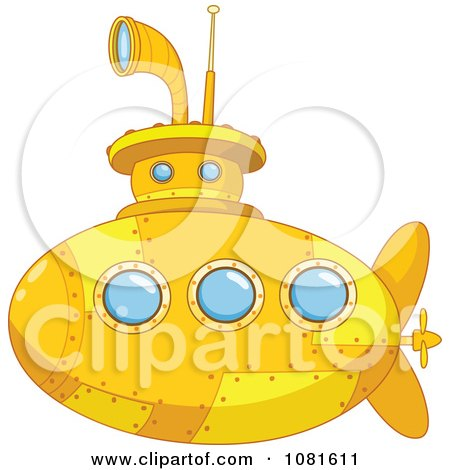 Royalty-Free (RF) Nautical Clipart, Illustrations, Vector ...