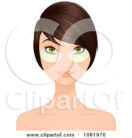 colageno hidrolisado pode passar na pele
