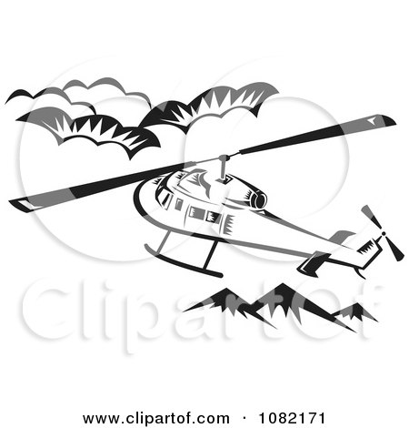 Logo Vectors Order trending Page 39 moreover Search besides Retro Camcorder Vector 7035446 together with Medical Helicopter Button 348611366 further Search. on helicopter concept art