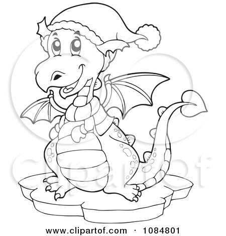 One tree hill coloring pages ~ Royalty Free Stock Illustrations of Coloring Pages by ...