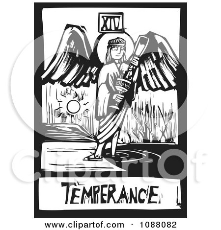 temperance movement essay The rise and fall of prohibition the temperance movement temperance was the effort to persuade individuals not to drink alcohol prohibition legally banned its.