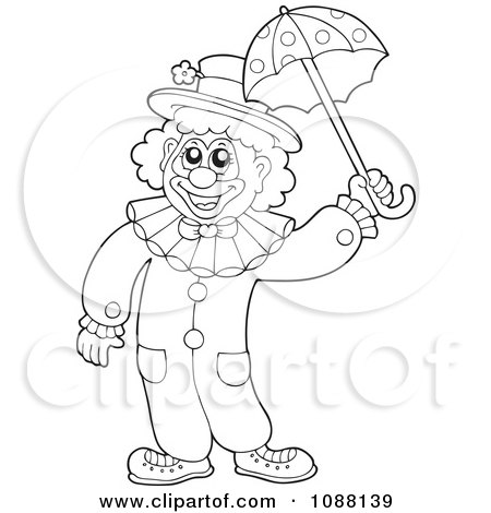 Ty Beanie Boo Coloring Pages in addition Speed Rabbit Coloring Pages Of Animals Printable Coloring Pages furthermore Squad Bases together with 110127153363913986 also Clown outline. on bicycle birthday cake